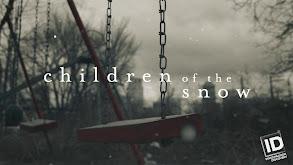 Children of the Snow thumbnail