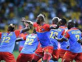 Le TP Mazembe déclaré champion après l'arrêt du championnat en RDC
