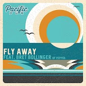 Fly Away (feat. Bret Bollinger)
