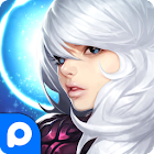Lady Knights : Cavaleiros icon