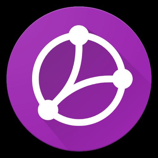 LibreTorrent - Apps on Google Play