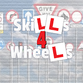 Skills 4 Wheels Driving School