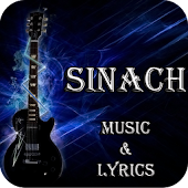 Sinach Music & Lyrics