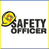 CholaMSRisk Safetyofficer