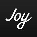 Joy - Wedding App & Website icon