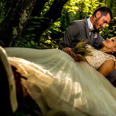 Wedding photographer Slagian Peiovici (slagi). Photo of 15.03.2018