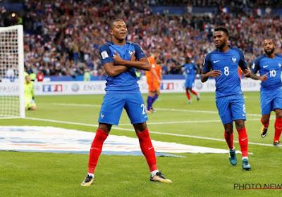 Opvallend: Man Utd liet supertalenten Jesus en Mbappé drie jaar geleden passeren