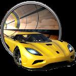 Extreme Car Driving Stunts 3D 1.2 Apk