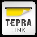 TEPRA LINK