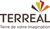 Logo-terreal
