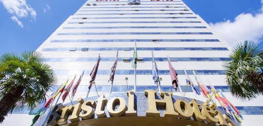 Bristol Internacional Hotel