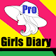 Girls Diary Pro Download on Windows