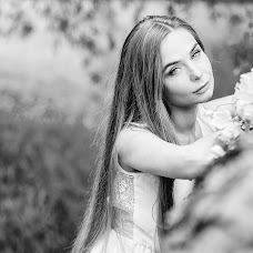 Wedding photographer Dva Fotografa (2xphoto). Photo of 14.07.2016