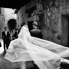 Wedding photographer Franco Milani (milani). Photo of 04.08.2016