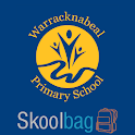 Warracknabeal Primary School icon