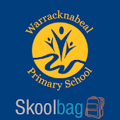 Warracknabeal Primary School