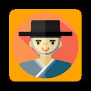 Korean Master - Learn Korean Language