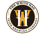 Logo of White Hag Beann Gulban Irish Heather Ale