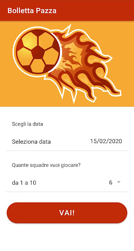 Code Triche Bolletta Pazza apk mod screenshots 1