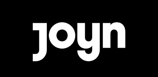 joyn auf fernseher streamen