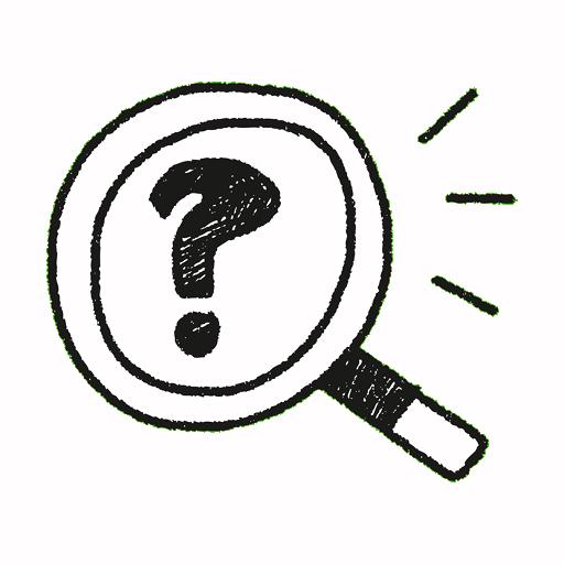 Загадки с Подвохом и Ответами