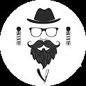 Barbearia Avenida Jales icon