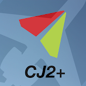 Citation CJ2+ Flashcards App