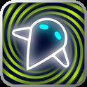 Spirit HD icon