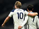 Defoe conseille Harry Kane, et cela ne va pas faire plaisir à Tottenham