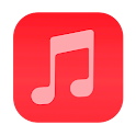 Jumbo Lyrics Finder icon
