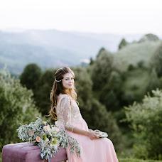 Wedding photographer Svetlana Tyugay (SvetlanaTyugay). Photo of 04.08.2017