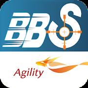 Agility BBS