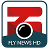 it.ziolampone.fakereporter.flynews