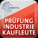 Prüfung Industriekaufleute