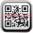 QR BARCODE .. file APK for Gaming PC/PS3/PS4 Smart TV