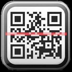 QR Barcode Scanner  |  Lector de Códigos de Barra y QR