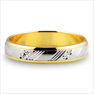 Wedding Ring Design Ideas wedding ring design ideas screenshot thumbnail wedding ring design ideas screenshot thumbnail Wedding Ring Design Ideas Screenshot Thumbnail