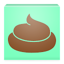 Waft (Android Wear) APK