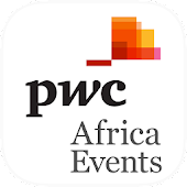 PwC Africa Events