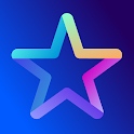 Sing Karaoke with StarMaker! icon