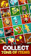 screenshot of Mighty Quest For Epic Loot RPG