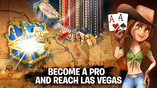 Governor of Poker 3 - Texas Holdem Casino Online apkdebit screenshots 6