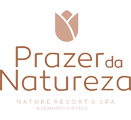 Prazer da Natureza Resort & Spa | Website Oficial