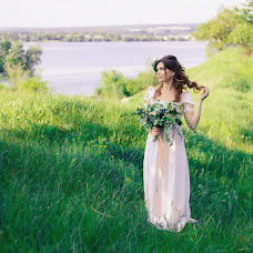 Wedding photographer Kirill Netyksha (KirNet). Photo of 06.01.2017