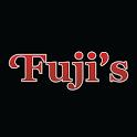 Fujis Tandoori TS18 icon