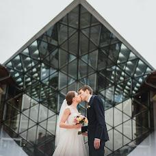 Esküvői fotós Zoltan Czap (lifeography). Készítés ideje: 12.10.2018