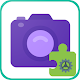 Download CW Photo Editor For PC Windows and Mac