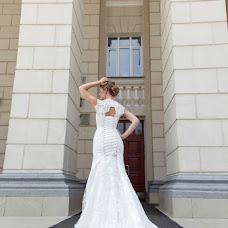 Wedding photographer Evgeniy Makarevich (EvgMakarevich). Photo of 08.09.2014