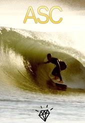 Alternative Surf Craft