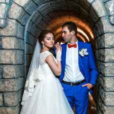 Wedding photographer Stanislav Pershin (StPershin). Photo of 18.03.2017